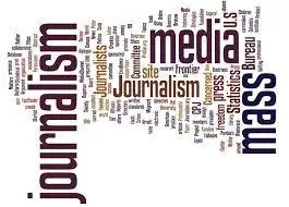 Importance of Journalism in Nigeria