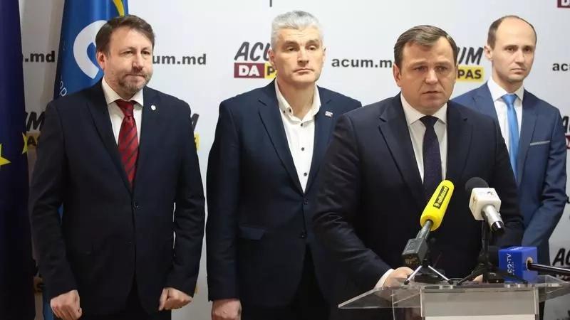 Platforma DA a sensibilizat opinia publică națională și internațională privind pericolul fraudării alegerilor