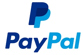 2 Easiest Ways to Earn Free Paypal Money Online