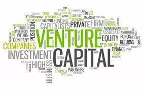 Steps To Start a Venture Capital Firm in Nigeria (do not publish)