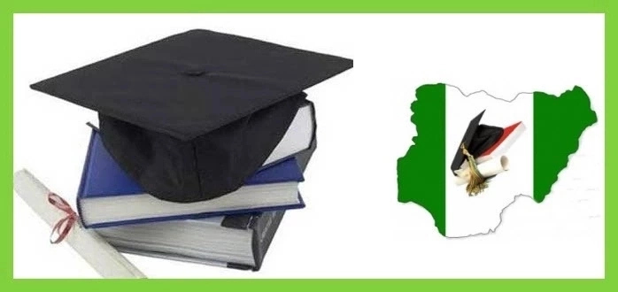 Importance of Education in Nigeria