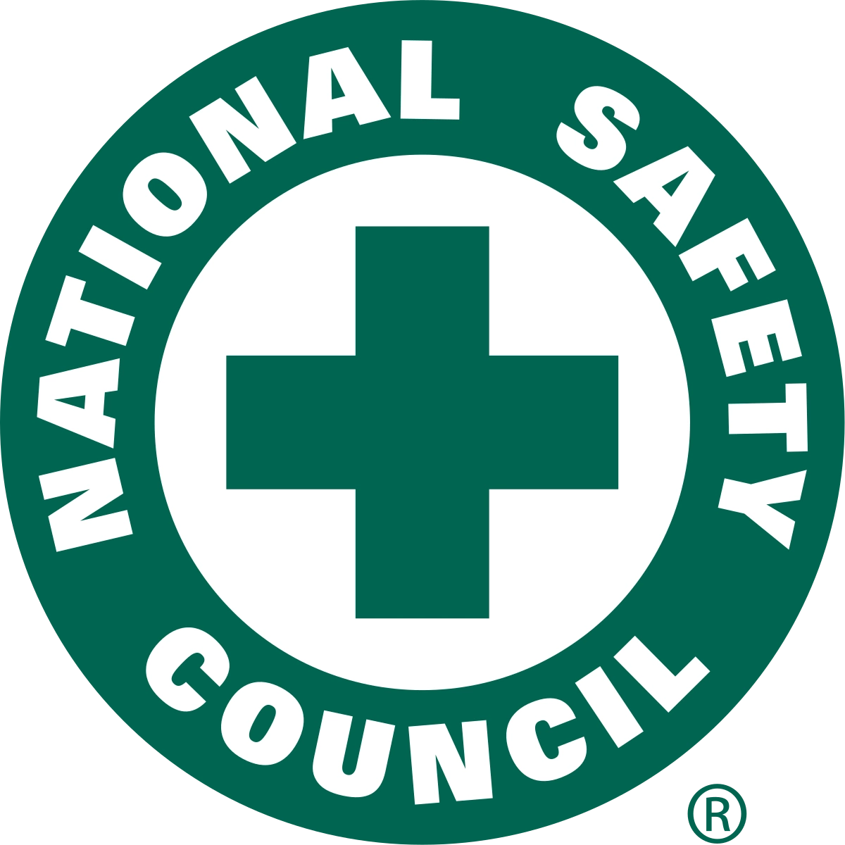 National Safety Council (NSC) has Provides Tips for Employers to Prevent Possible Transmission of the virus