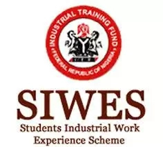 Problems of SIWES in Nigeria and Possible Solutions