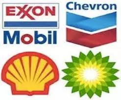 International Companies In Akwa Ibom