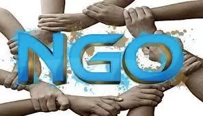 The Importance of NGO in Nigeria