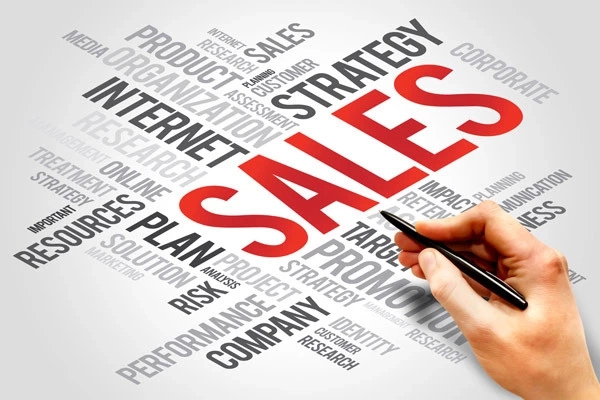 Most Effective Tips Sell a Product Online