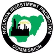 10 Functions of the Nigerian Investment Promotion Commission (NIPC)