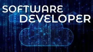 Software Developer Salary in Nigeria (do not publish)