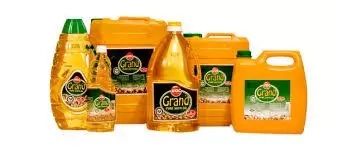 Steps to Produce Vegetable Oil in Nigeria (do not publish)