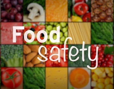 375b Food Safety Company Enlists Blockchain Startup to Track Sourcing