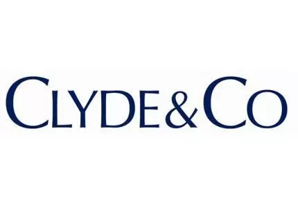 Legal Secretary – Workplace Health Safety and Security Clyde & Co Sydney | Apply
