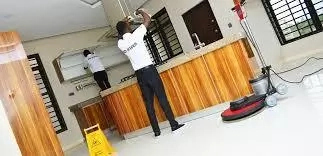 10 Best Home Cleaning Services In Lagos