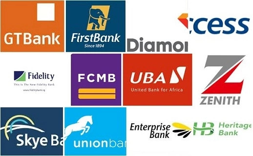 Top Ten Banks in Nigeria You Can Trust