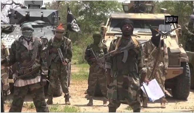 10 Causes of Insurgency In Nigeria