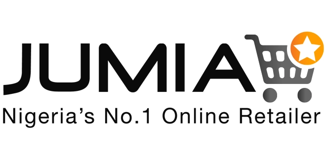 How to Become a Jumia Agent in Nigeria