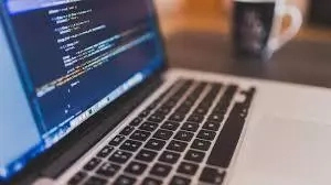 Top 10 schools to learn software development in Nigeria