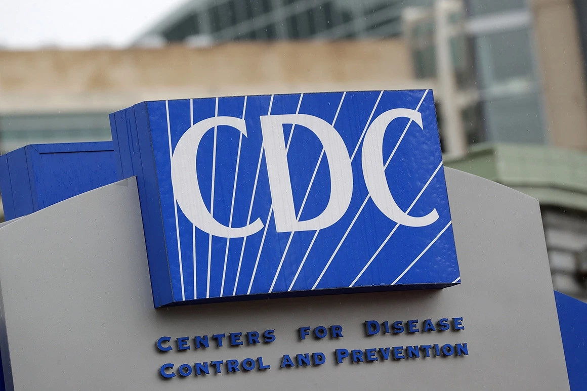 A Tool that Helps Americans Find COVID-19 Vaccines Launched by CDC