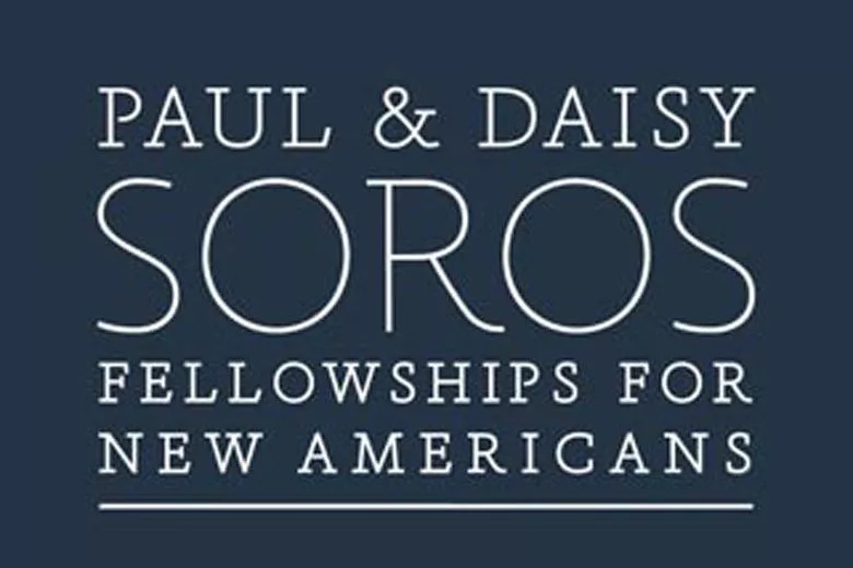 2018 Paul & Daisy Soros Fellowships for U.S. Undergraduate and Postgraduate Nationals at Paul & Daisy Soros Fellowships for New Americans in USA