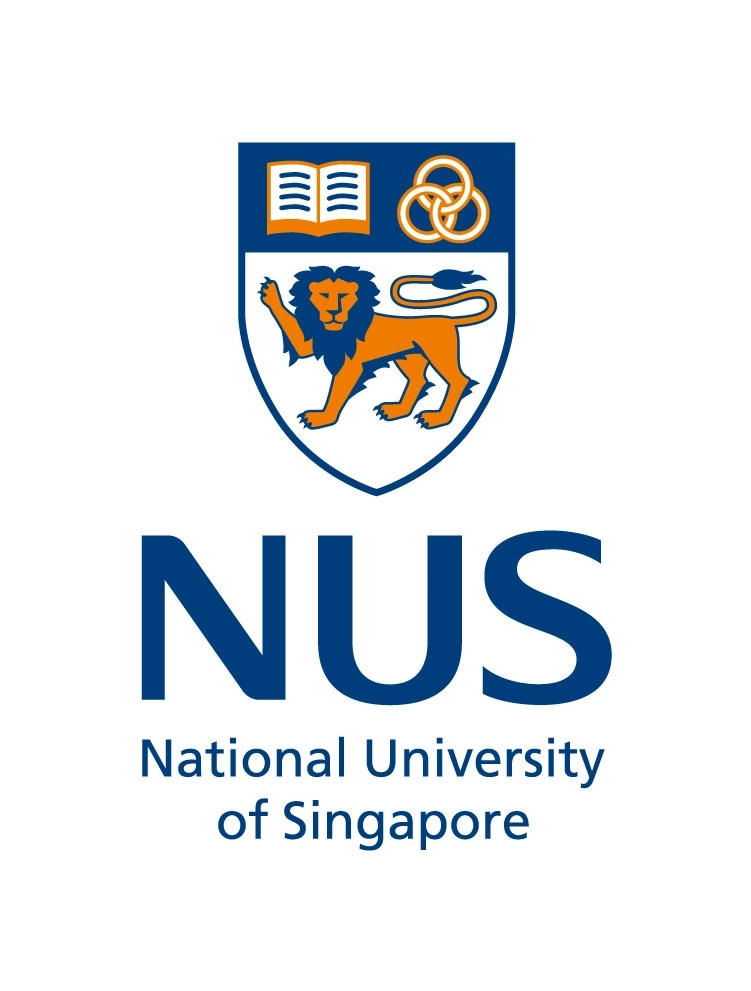 2018 NUS Business Dean's & Mochtar Riady Scholarships for Local and International Undergraduate Students at National University of Singapore (NUS) in Singapore