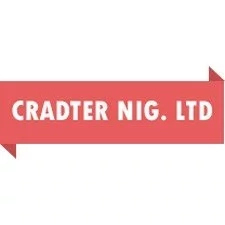 HSE Officer at Cradter Nigeria Limited Lagos | Apply