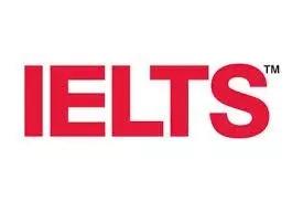 7 Steps to do IELTS Registration in Nigeria