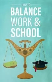 How to Work and School in Nigeria