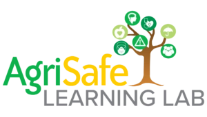 New Health And Safety Resources Website For Farmers And Ranchers