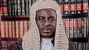 6 Exclusive Rights Of A Legal Practitioner In Nigeria