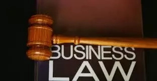13 Most Popular Business Laws in Nigeria