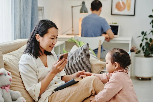 Which One Is More Effective: An Air Purifier Or Ionizer? Find Out In This Guide