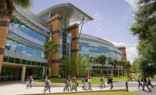 University of Central Florida tuition fees