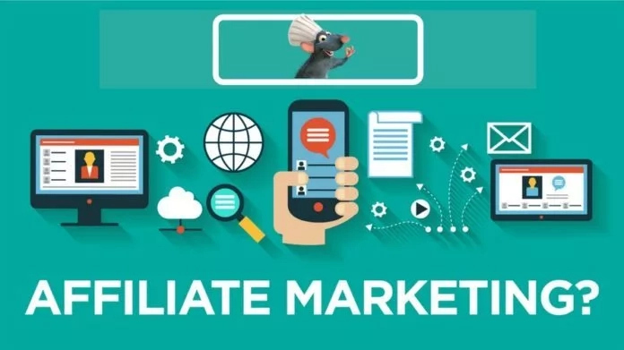 5 Steps To Start Affiliate Marketing In Nigeria