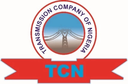 Functions of Transmission Company of Nigeria (TCN)