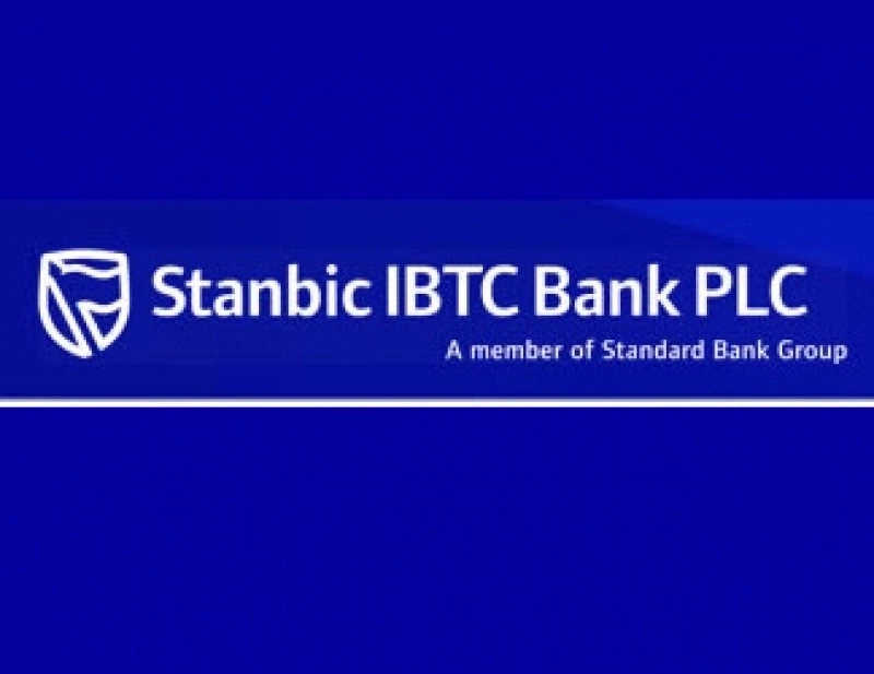 Stanbic IBTC Bank Salary Structure