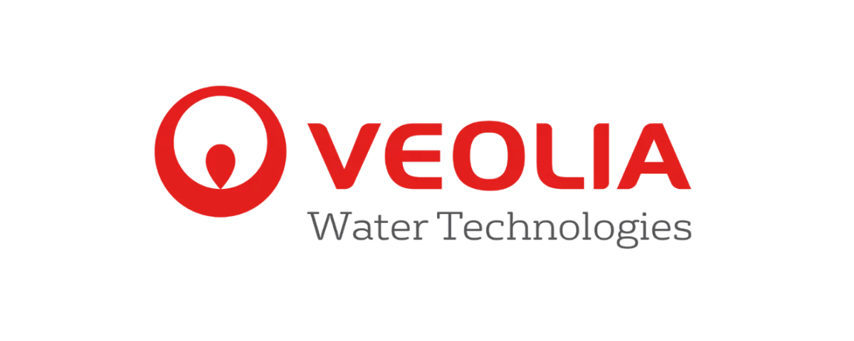 QHS Advisor Veolia UK | Apply