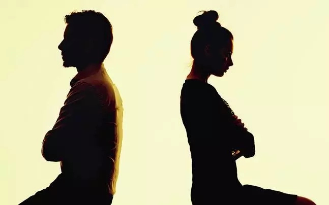 Cost of Getting a Divorce in Nigeria (do not publish)