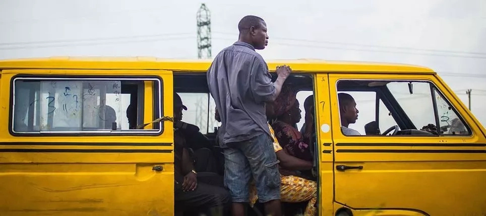5 Things That Will Occur If Danfo Buses Are Phased Out In Lagos (No. 5 Will Shock You)