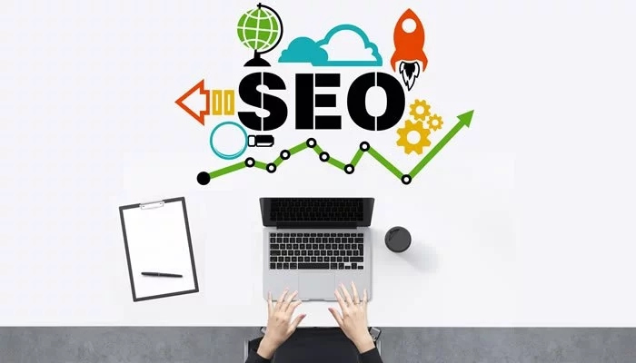 Tips for Making Your Website Search Engine Optimization Friendly