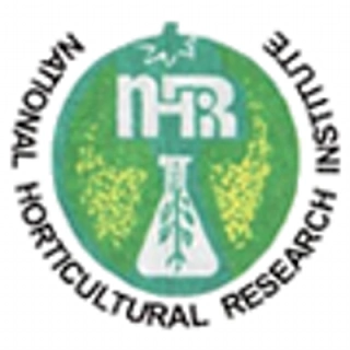 National Horticultural Research Institute (NIHORT) and its Functions