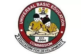 The Role of Universal Basic Education in Nigeria
