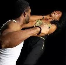 Punishment for Domestic Violence in Nigeria