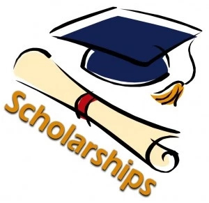 Five Effective Tips to Getting Scholarships