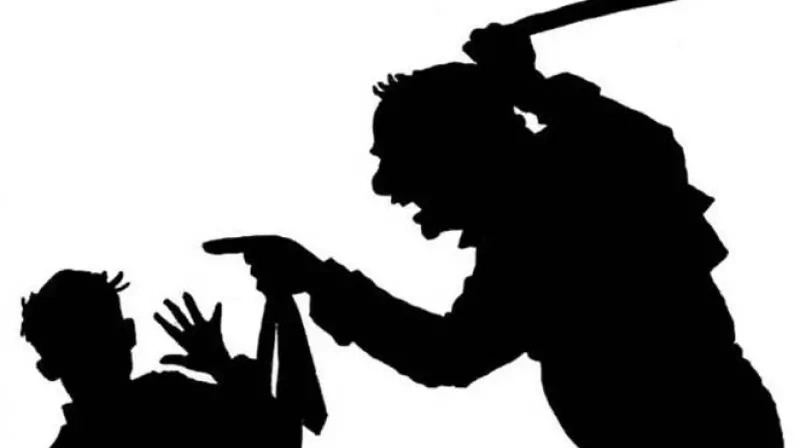 Corporal Punishment And Its Psychological Effects on a Child