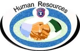 How to Become a Human Resource Specialist