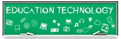 10 Importance of Educational Technology in Nigeria (do not publish)