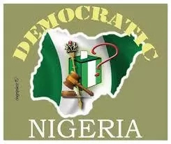 Democracy in Nigeria; Overview, Brief History, Problems, Prospects