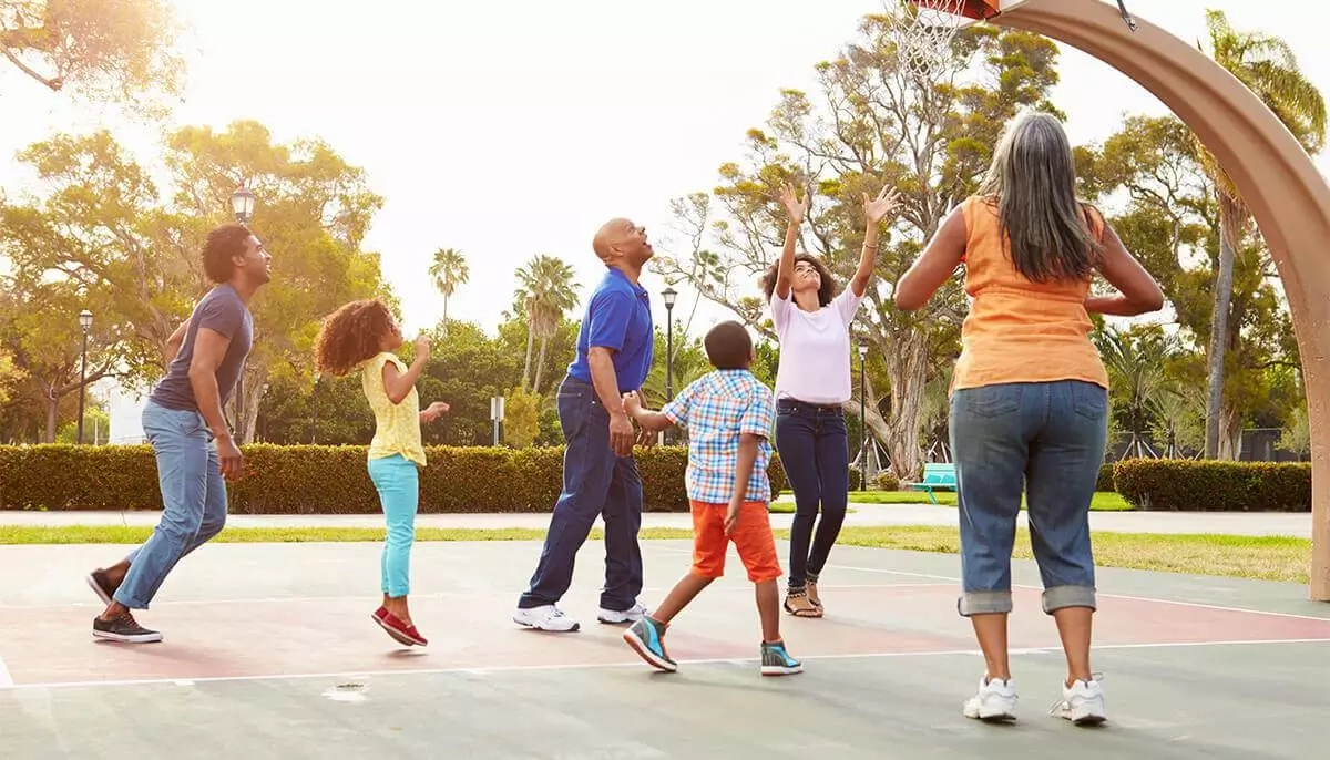 Exercise vs Physical activity; does it mean the same thing?