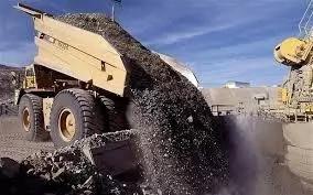 25 Popular Mining Companies in Nigeria