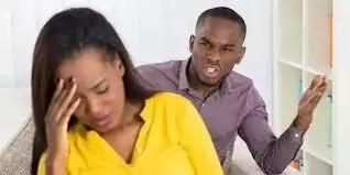 Top 10 Causes Of Divorce In Nigeria