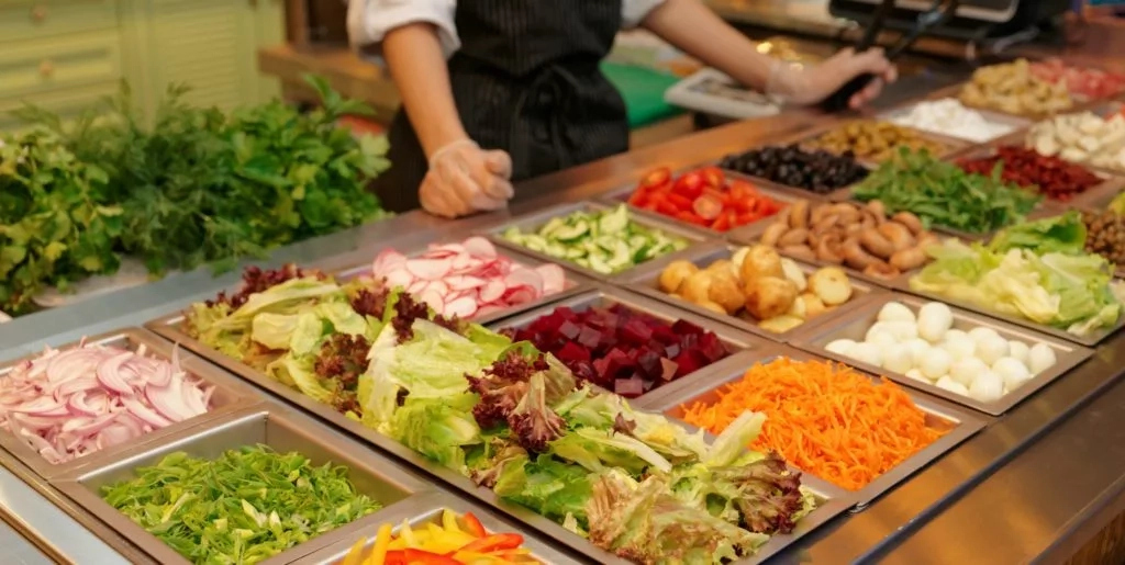 Is it safe to eat takeout during COVID? Get your answer here